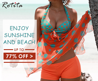 Enjoy Sunshine and Beach Up to 77% Off