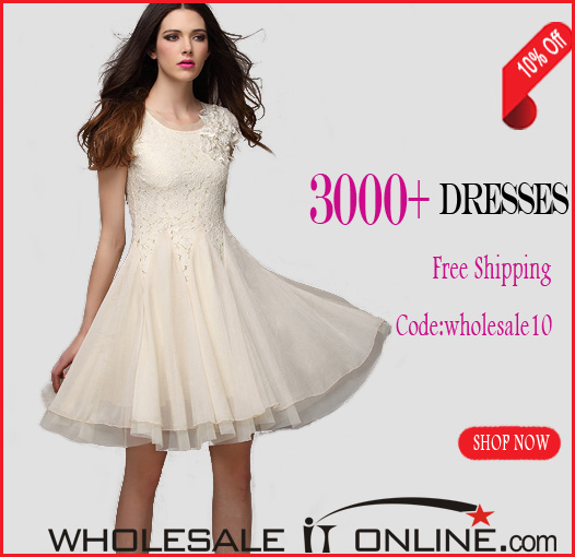 3000+ Dresses Free Shipping 526*510