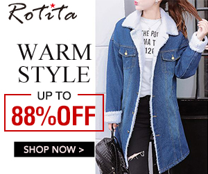 Warm Style Up to 88% Off