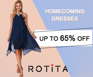 Homecoming Dresses  Up to 65% Off