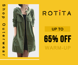 Warm-Up          Shop Outerwear  Up to 65% Off