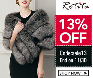 13% Off Rotita Coupon Codes