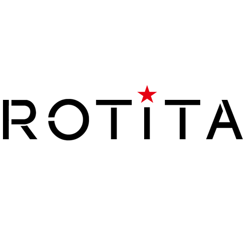 Rotita Logo(500 x 500?