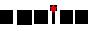 Rotita Logo(88 x 31?