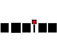 Rotita Logo(184 x 176?