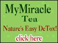 TryMiracleTea.com