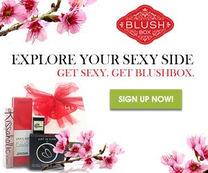 BlushBox