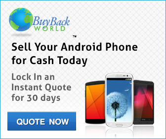 Sell Android Cell Phone