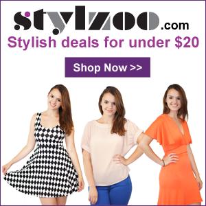 Stylzoo.com