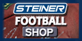 Coupons and Discounts for Steiner Sports
