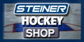 Shop Hockey Memorabilia at SteinerSports.com