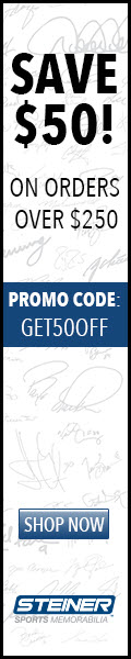 Get $50 off orders over $250 with code GET50OFF
