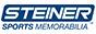 Visit www.SteinerSports.com