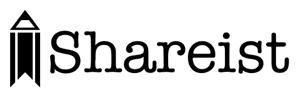 Shareist.com