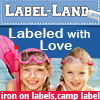 label land discounts