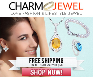 Fashion Jewelry for all Occasions