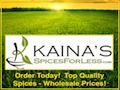 SpicesForLess.com