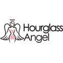 4500+ Bodyshapers @ HourglassAngel.com - Look your best today! Free Exchanges - Shop Now!