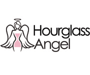 4500+ Bodyshapers @ HourglassAngel.com - Look your best today! Free Exchanges - Shop Now!