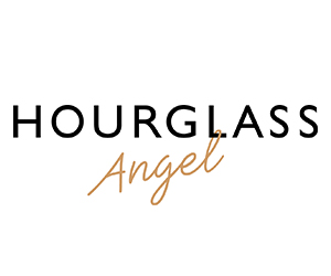 hour glass angel waist trainers
