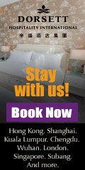hotels,holiday, summer, deal