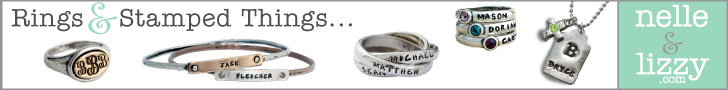 Rings & Stamped Things Banner-728x90 banner