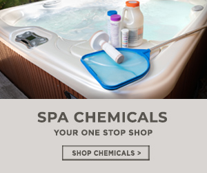 Hot Tub Works Spa Chemicals, Your One Stop Shop. Plus, Free Shipping on All Orders. No code needed, Discounts auto-applied on site. Valid through 10/10/20. Shop Now!