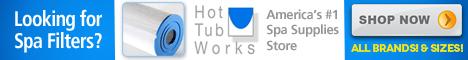HotTubWorks