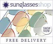 Shop for Designer Sunglasses at Sunglasses Shop
