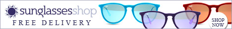 Ray-Ban Sunglasses online at Sunglasses Shop