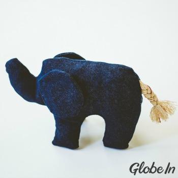 Giving Tuesday - Elsa the Elephant - 350x350
