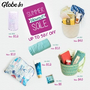Globein Coupon Code