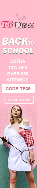 Tbdress New Arrival Shoes Up to 90% OFF, Buy Now!