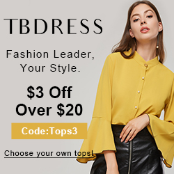 Tbdress Trench Coats Up to 85% OFF, Buy Now!