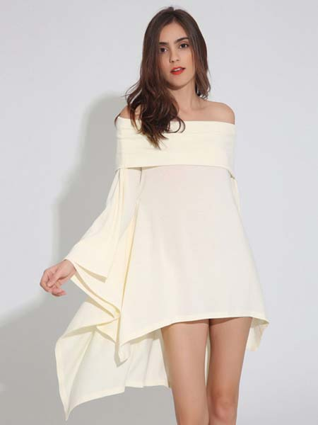 Tbdress Women Dresses Up to 90% OFF, Buy Now!