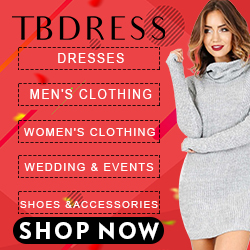 Holiday Dresses and Gift Guide