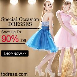 evening dresses, special occasion dresses, homecoming dresses, prom dresses, bridesmaid dresses, cocktail dresses,quinceanera dresses, dresses, tbdress, party dresses, discount dresses, big sale dresses, crazy discount tbdresses,
