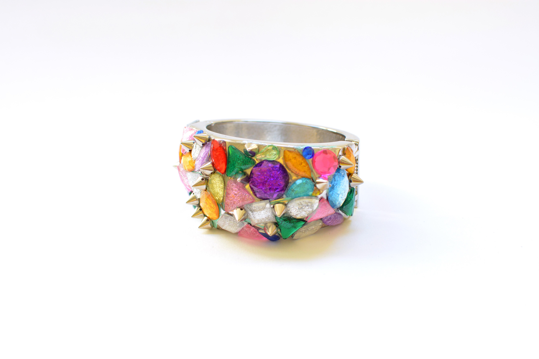 Darby Smart DIY Jewelry