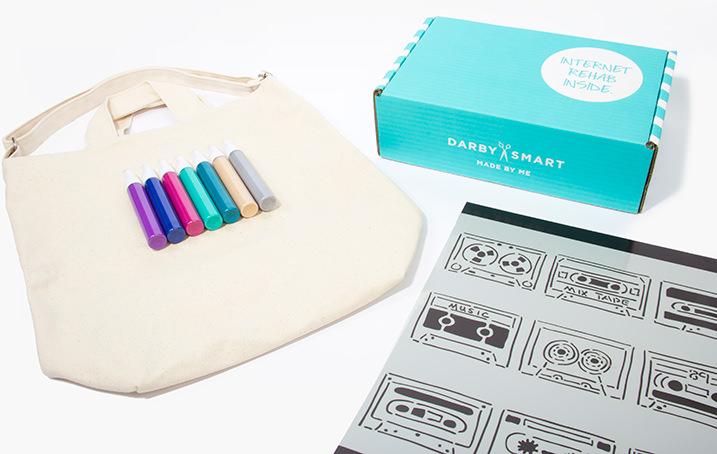 Craft Kit - Great Gift