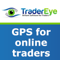 TraderEye - GPS for Online Traders