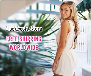 Lookbookstore4 - 300 x 250