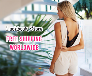 Lookbookstore5 - 300 x 250