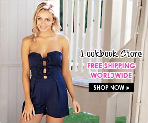 Lookbookstore1 - 300 x 250