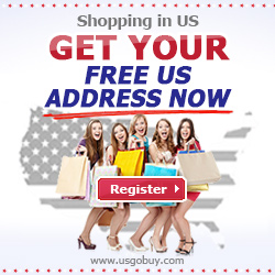 best US parcel forwarder