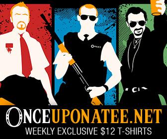 nerdy shirts