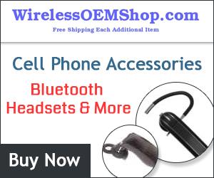 www.wirelessoemshop.com