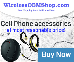 www.wirelessoemshop.com