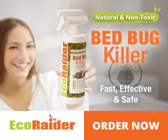 EcoRaider_Bed_Bug_Killer