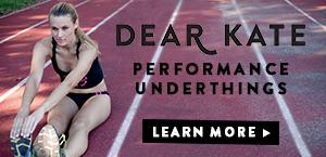 Performance Underthings for Women