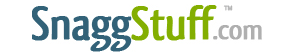 SnaggStuff.com